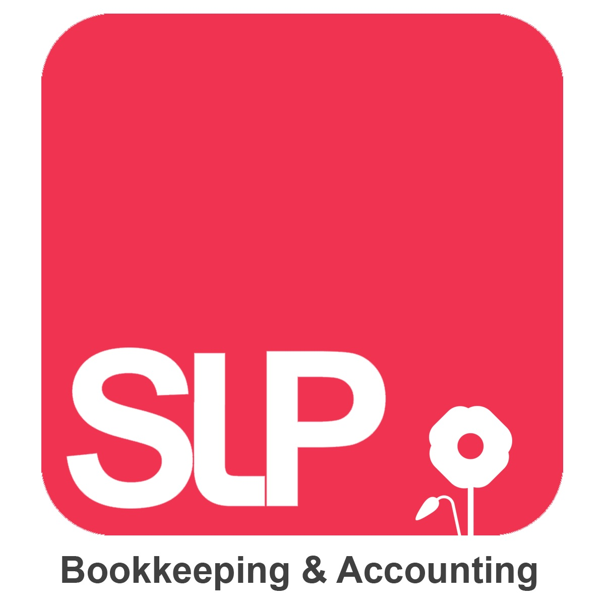 SLP Bookkeeping & Accounting Solutions